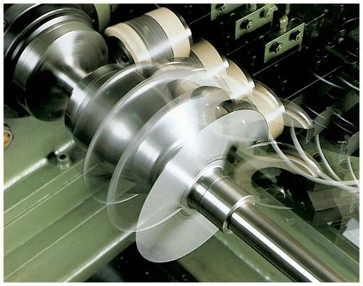 spinning001.jpg
